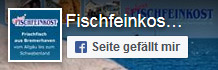 Facebook - Riekers Fischfeinkost